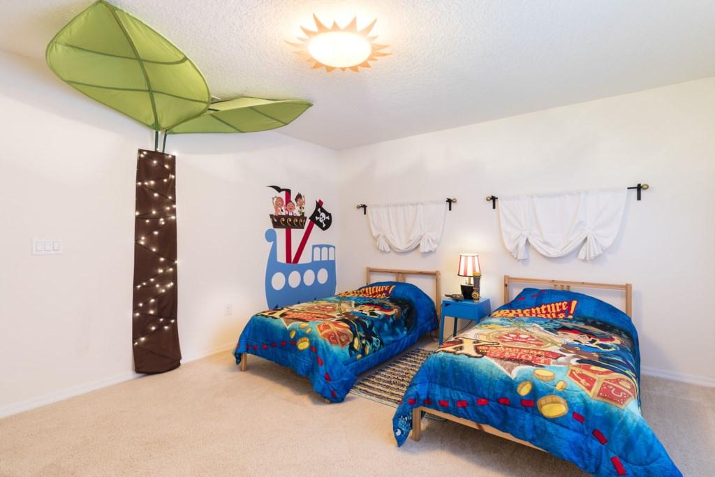2664 Santosh Bedroom 3.jpg