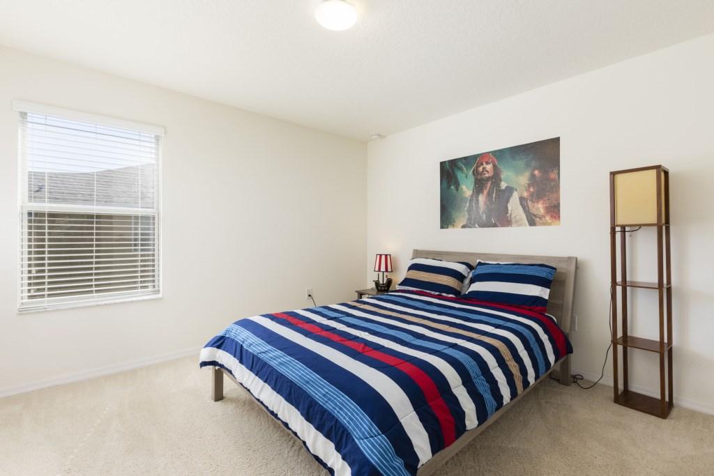 2664 Santosh Bedroom 4.jpg
