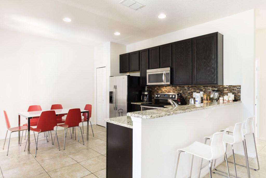 2664 Santosh Kitchen-1.jpg