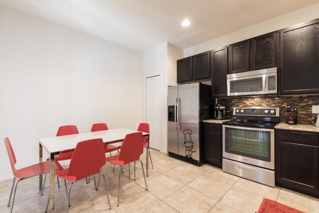 2664 Santosh Kitchen-2.jpg
