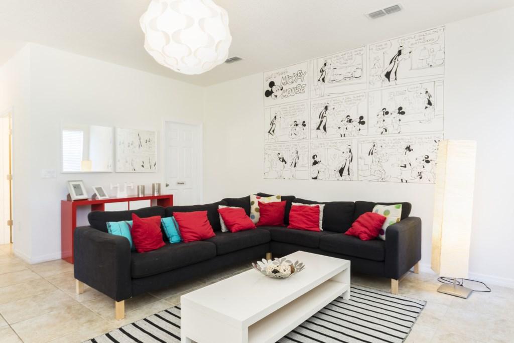 2664 Santosh Living Room-2.jpg