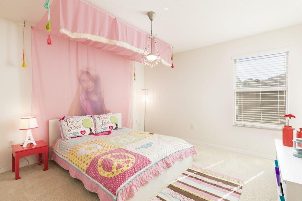 2664 Santosh Master Bed 2.jpg
