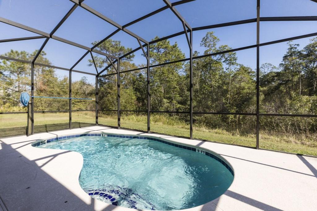 2664 Santosh Pool-1.jpg