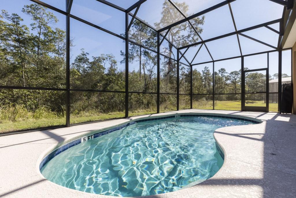 2664 Santosh Pool-3.jpg