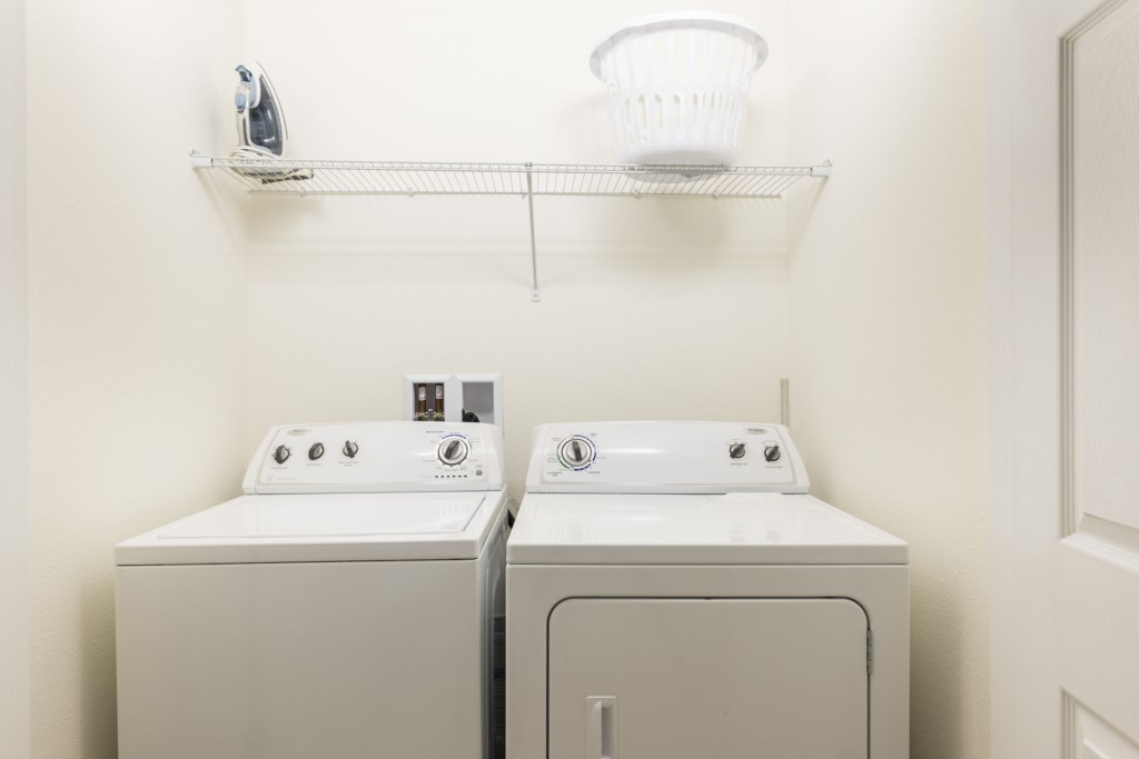 2664 Santosh Washer & Dryer.jpg