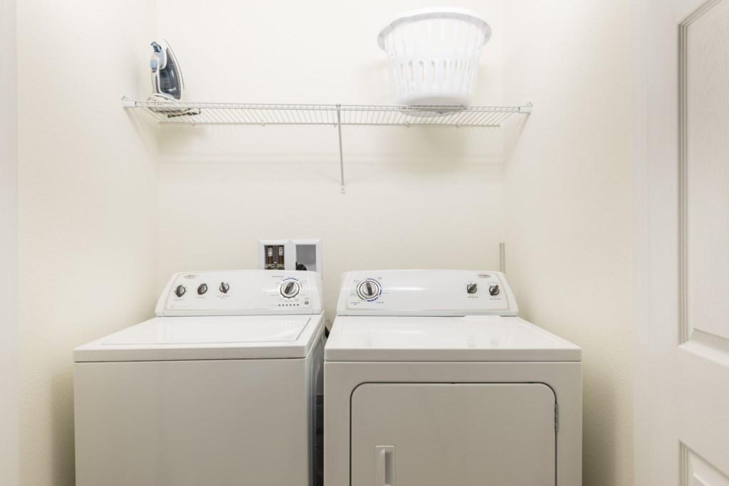 2664 Santosh Washer & Dryer.jpg