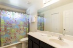 2664 Santosh Bathroom 4.jpg