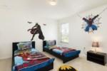 2664 Santosh Bedroom 5-1.jpg