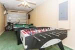 Games Room 3.jpg