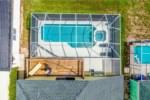 Pool Area 6.jpg