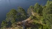 RES -Aerial-7.jpg