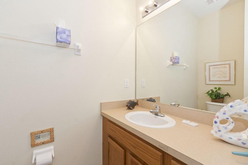 EM101_Bathroom3
