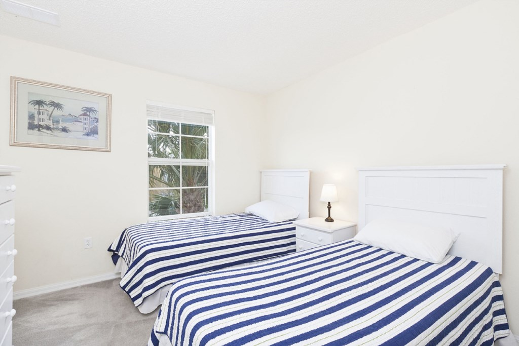 EM101_Bedroom3