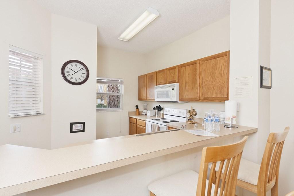 EM101_Kitchen2