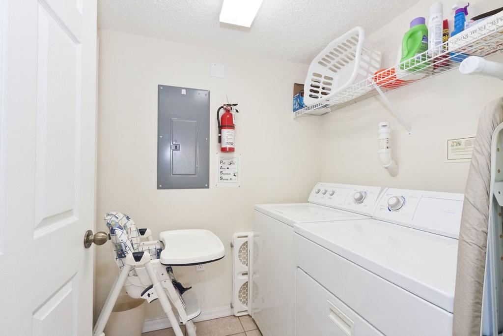 EM101_Laundry