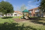 {Playground