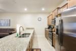 sl001 Kitchen-2.jpg