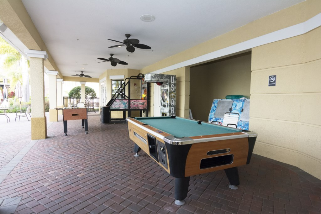 ClubHouse12