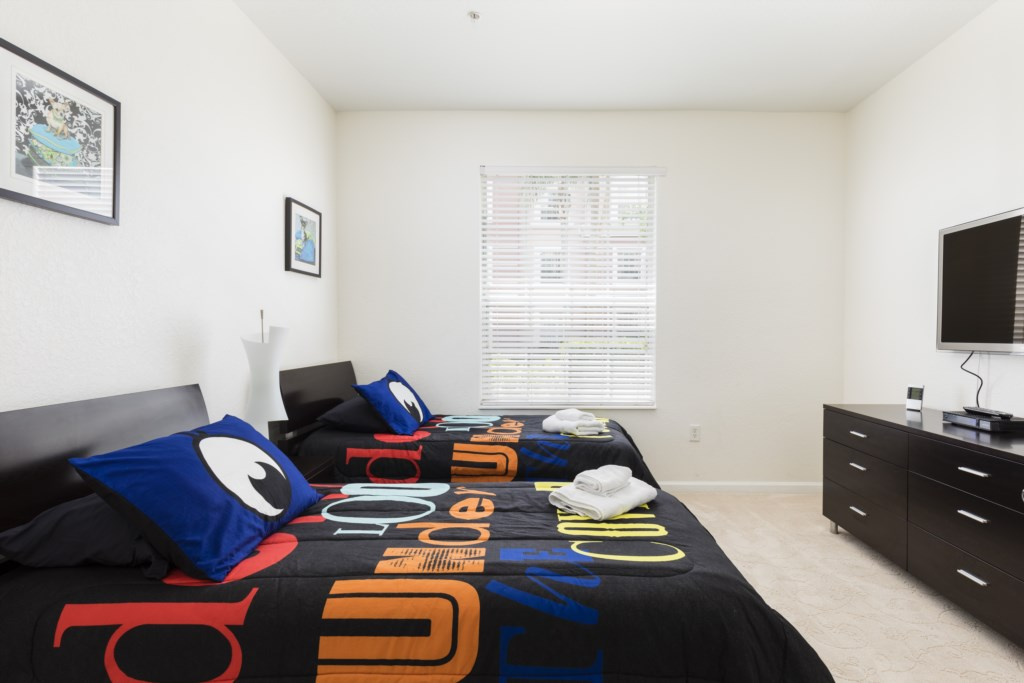 VC149-Bedroom3-2