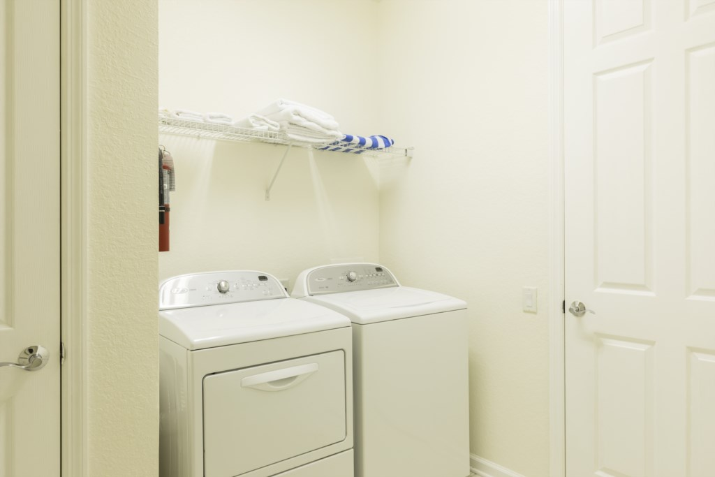 VC149-LaundryRoom
