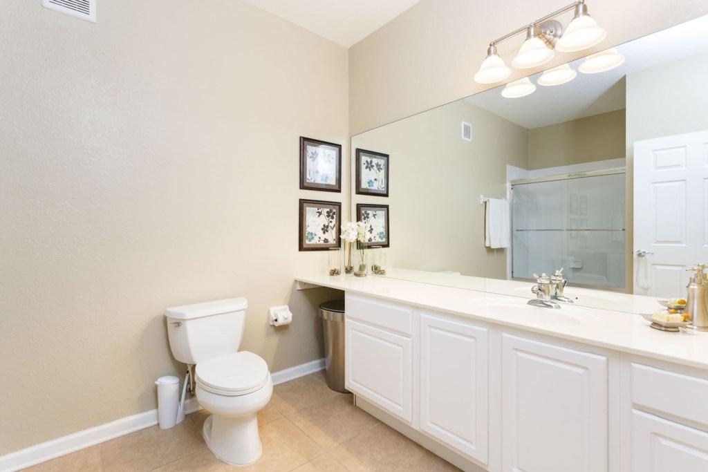 Bathroom2-