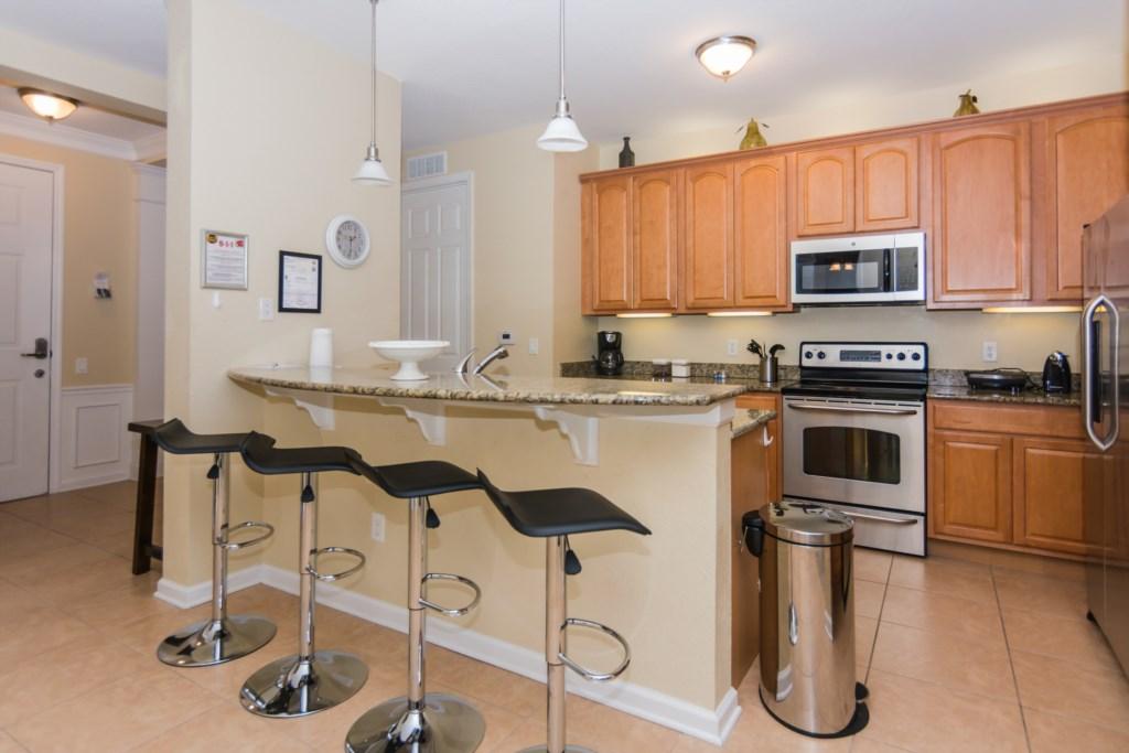 VC148 - Kitchen 3.jpg