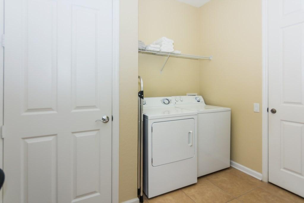 VC148 - Laundry.jpg
