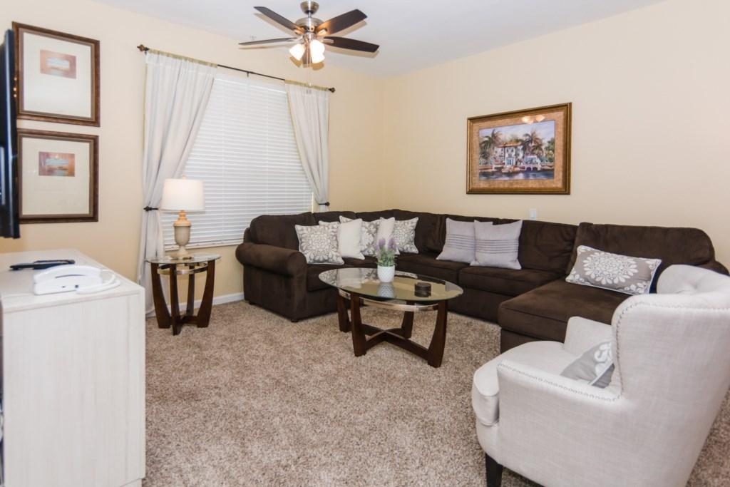VC148 - Living Room 4.jpg