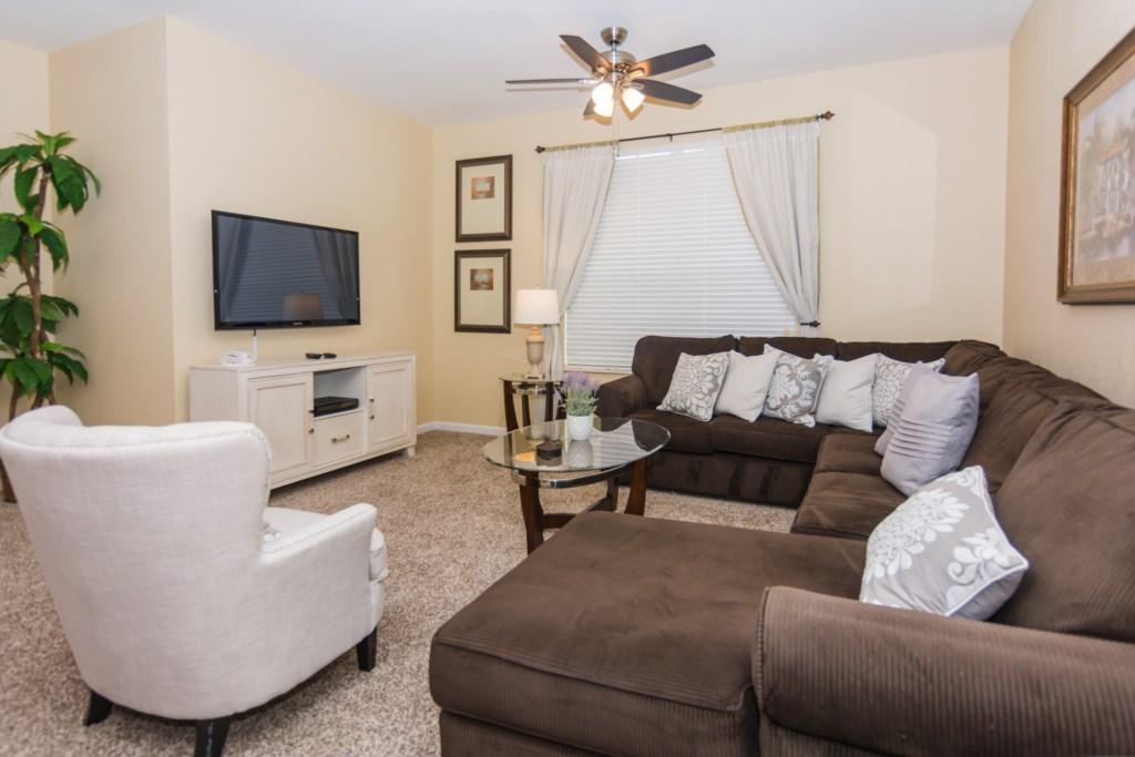 VC148 - Living Room 5.jpg