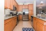 VC148 - Kitchen 1.jpg