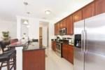 VC106_Kitchen1-1.jpg