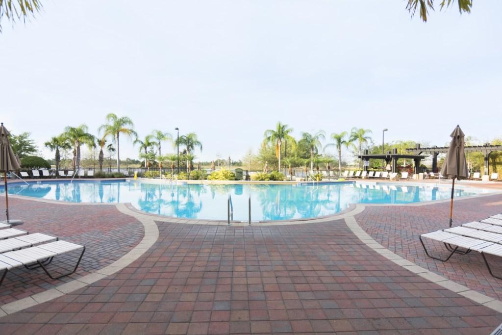 Cozy Vacation Apartment (266640)