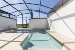 SL102 - Pool-1.jpg