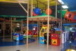 Arcade and Indoor Playground.JPG