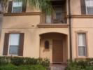 Verona Avenue 216