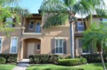 Calabria 342 3 Bed Townhome