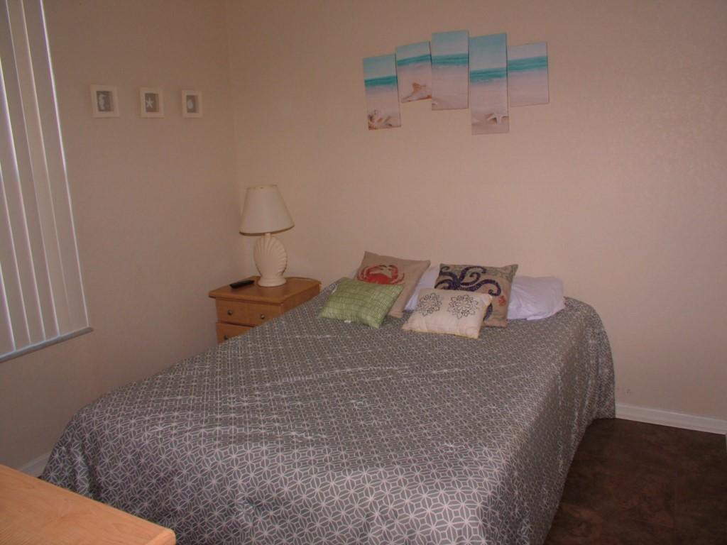 1stfloorbedroom