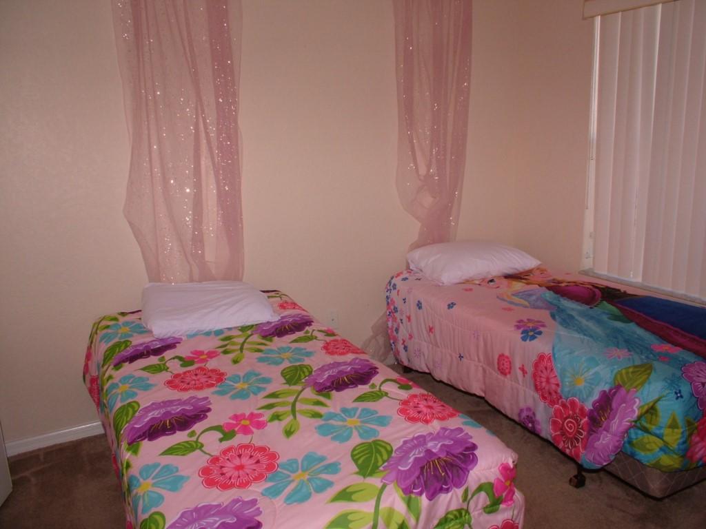 2ndtwinbedroom