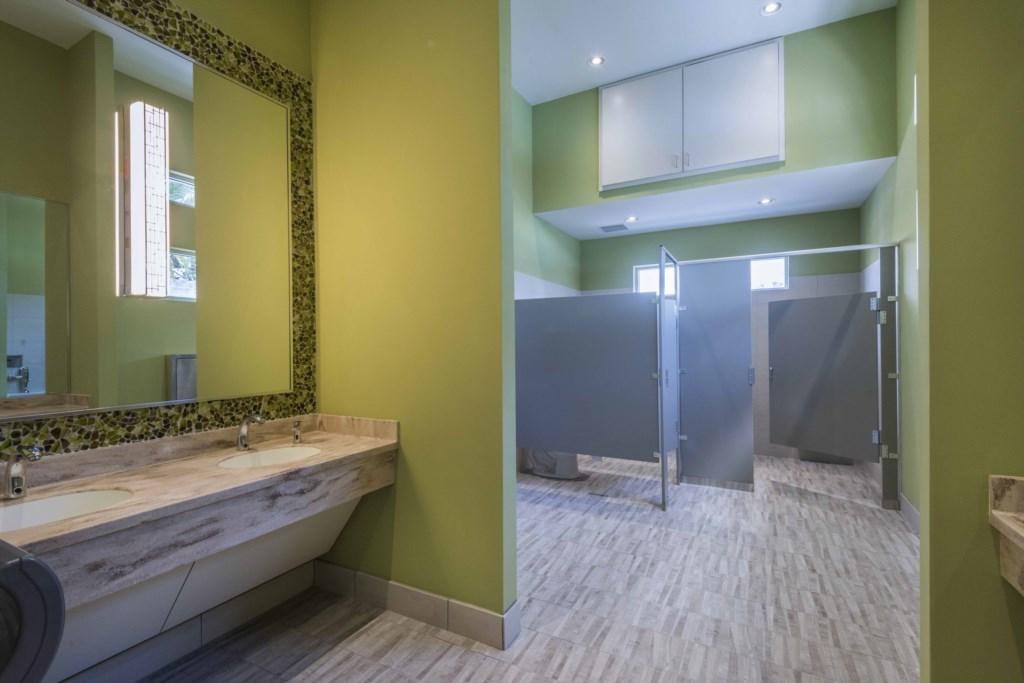 veranda-Gym-Bath-2