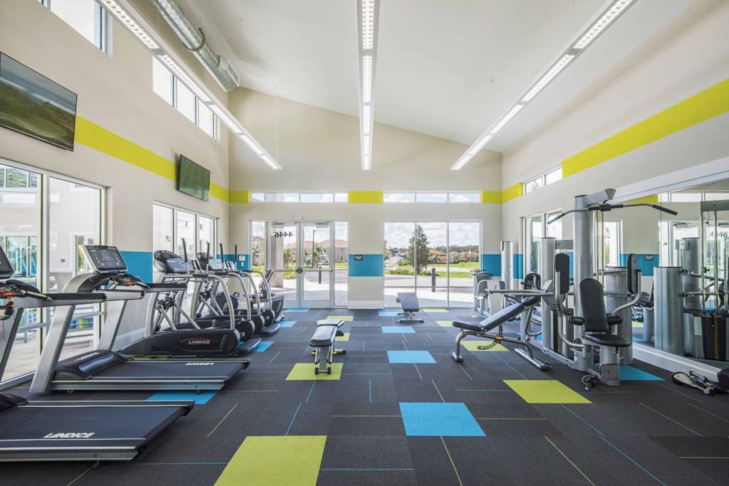veranda-gym