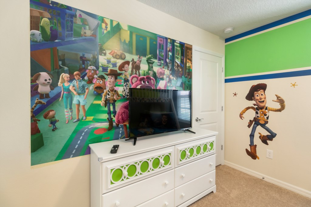 18_Themed_Bedroom_TV_0721.jpg