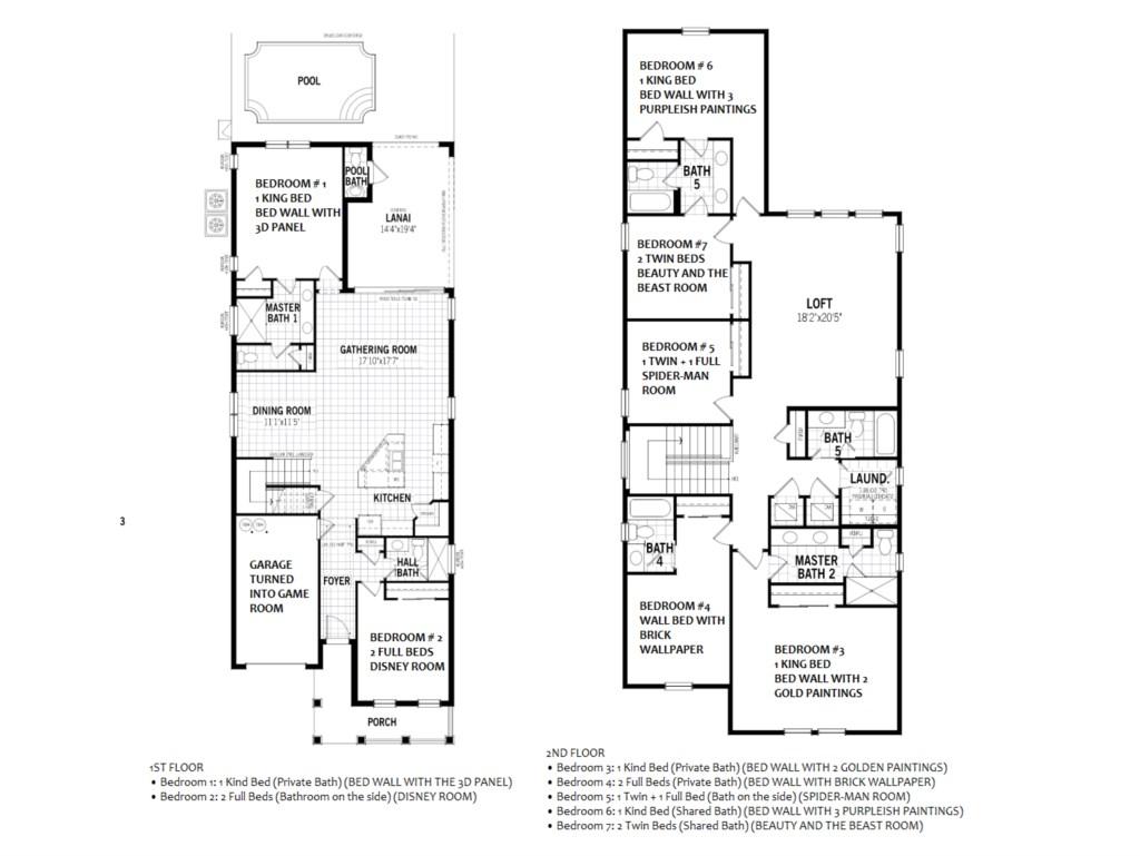 1604 Complete Floor Plan.png