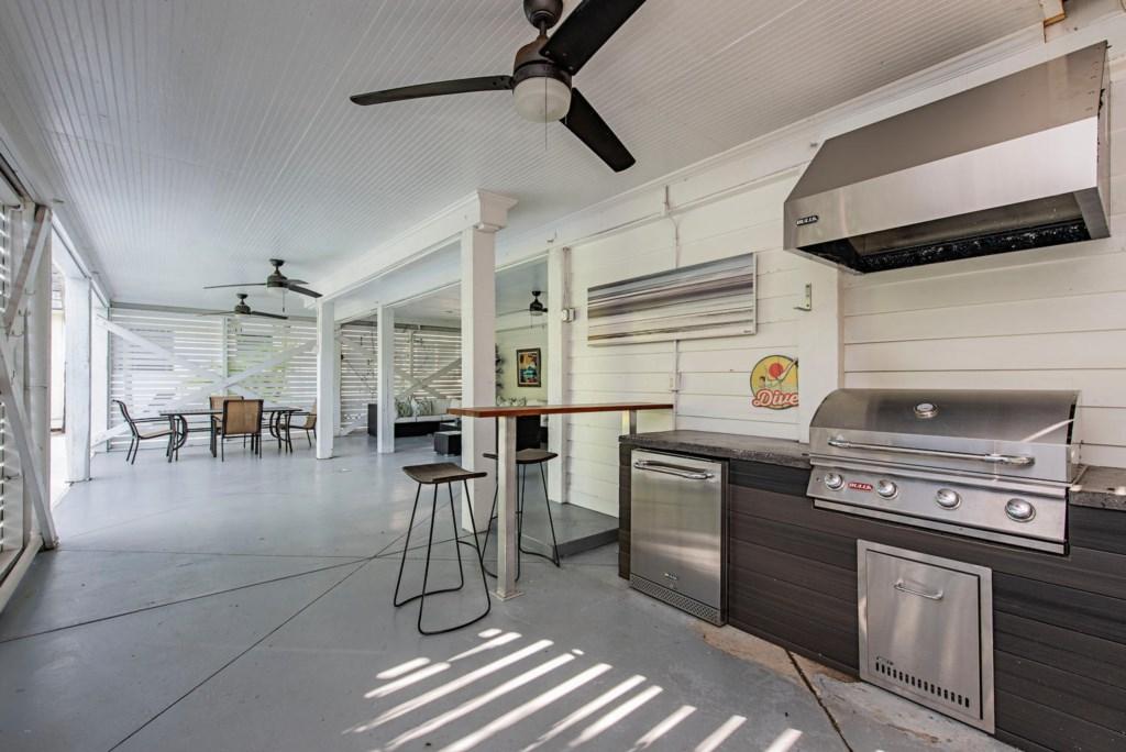63 13th Ave S Naples FL 34102-large-017-021-outside kitchen-1499x1000-72dpi.jpg