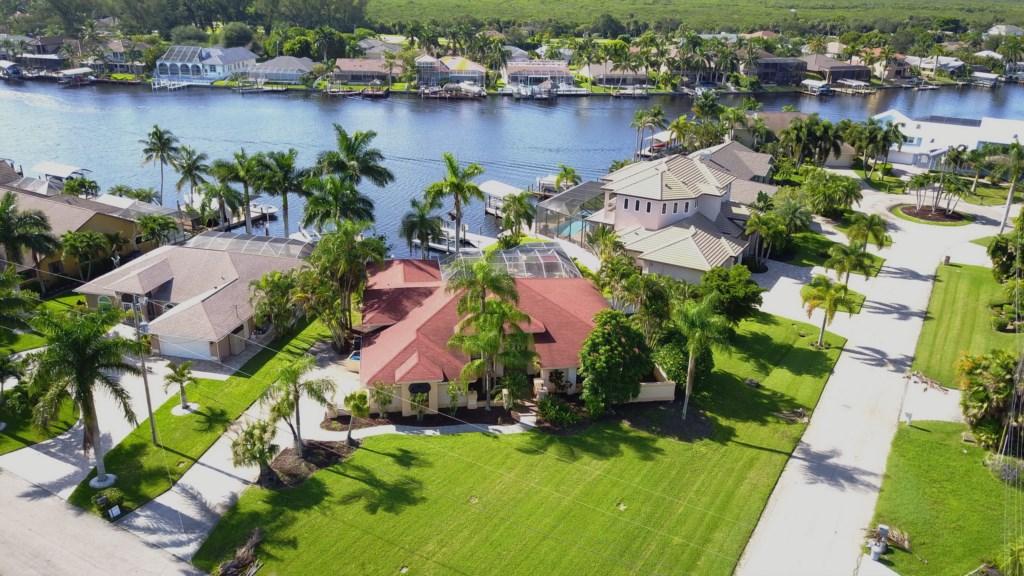 Villa Abaco Aerial 4.jpg