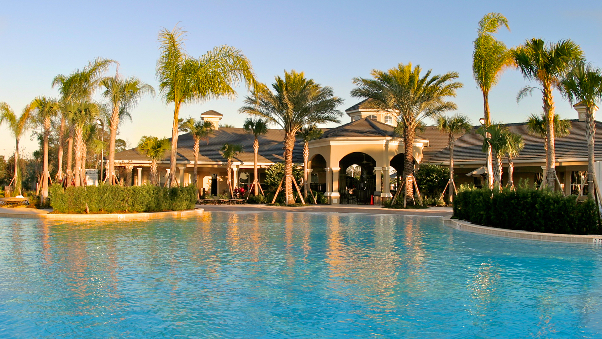 Oxford Condo at Windsor Hills Resort photo 13757130