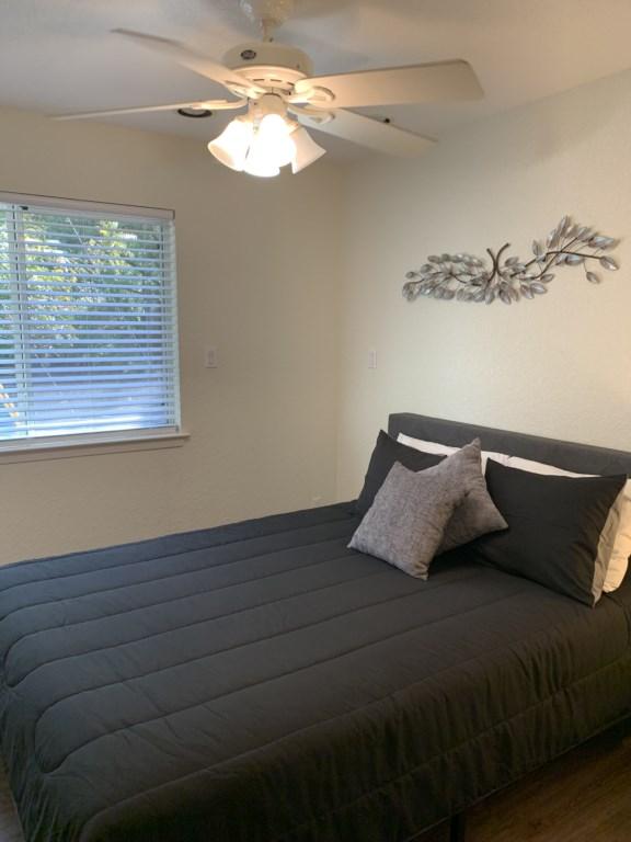 earth bedroom 2.jpeg