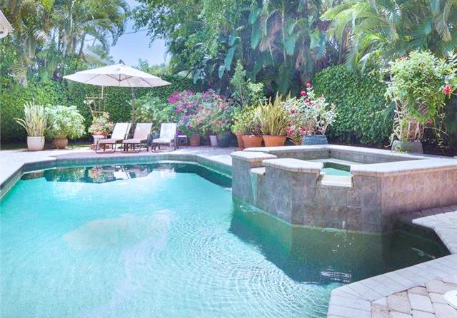 Palma Real Private Pool & Spa