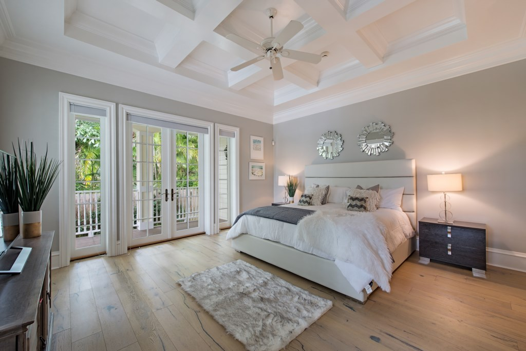 175 16th Avenue S Naples FL-print-011-2-MasterBedRoom-4096x2734-300dpi.jpg