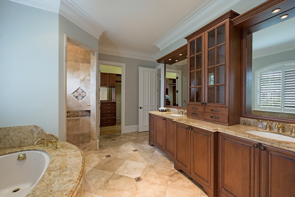 175 16th Avenue S Naples FL-print-012-7-MasterBath-4096x2734-300dpi.jpg
