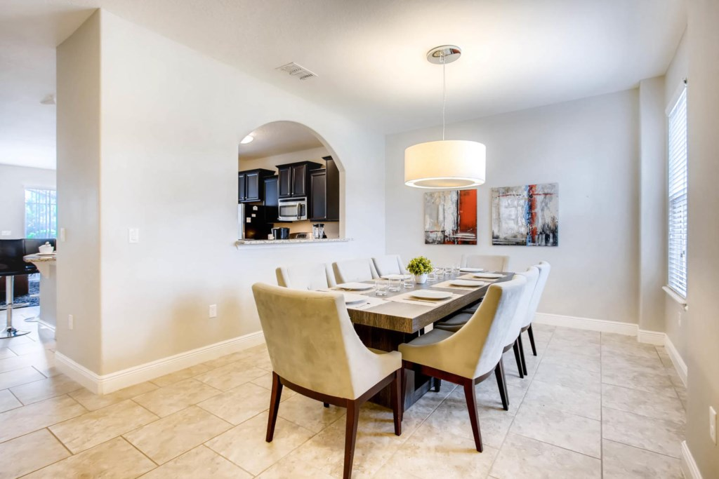 4209-6bd-solterra-resort-davenport-orlando-florida-vacation-home-snowbird-06.jpg